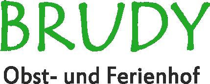 Ferienhof-Brudy